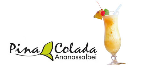 startseite_pinacolada