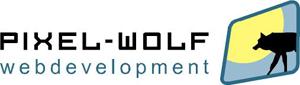 pixelwolf_logo_hrs